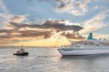 Kreuzfahrt_Südafrika_Sansibar_Seychellen