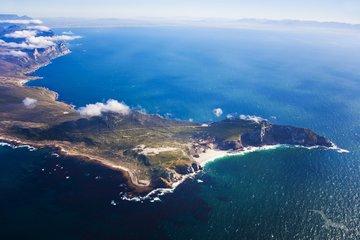Gruppenreise Südafrika Kap der guten Hoffnung, Südafrika