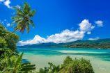 Kreuzfahrt_Südafrika_Sansibar_Seychellen La Digue, Seychellen