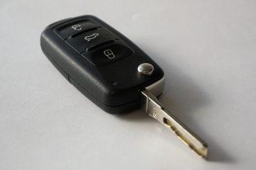 Volkswagen in Kenia, VW in Kenia, Volkswagen baut Autos in Kenia