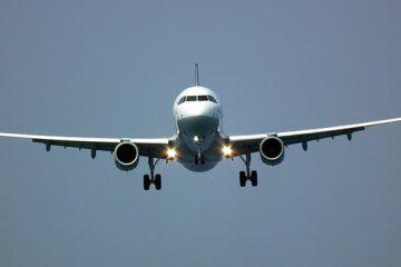 Flug nach Kenia qatar airlines