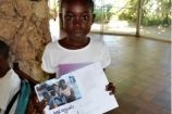 Keniaurlaub Reisekontor Schmidt Patenschule Kenia