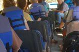 Reisekontor Schmidt Gruppenreise Costa Rica