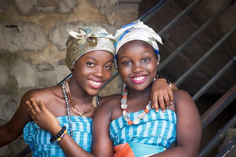 Oscarverleihung - Oscargewinner Nirgendwo in Afrika