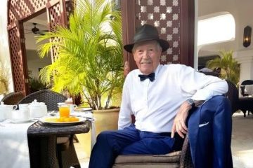 Keniaurlaub Spezailist Reisekontor Schmidt keniaurlaub.de genießt hohe Reputation in Kenia