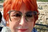 Ihre Reiseleiterin Marina Schmidt Inhaberin Reisekontor Schmidt keniaurlaub.de