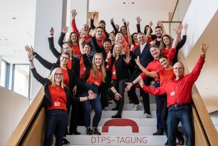 DTPS-Jahrestagung-Urlaub-buchen-Reisen-Fernreisen