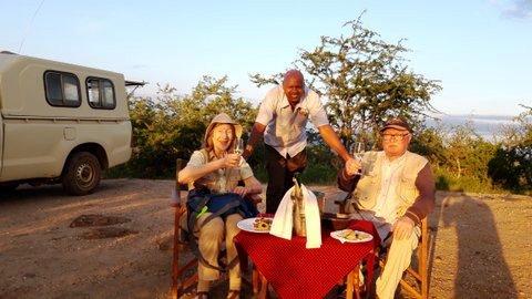 Kenia Safari mit KeniaSpezialist Keniaurlaub.de Reisekontor Schmidt