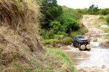 Kenia Reise mit Masai Mara Safaritour mit KeniaSpezialist Keniaurlaub.de Reisekontor Schmidt Leipzig, Safari Tour