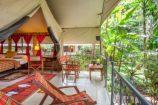 Anga_Luxury_Camp_Kenia_