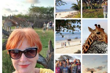 Keniagruppenreise mit Safari und Strandurlaub mit Keniaspezialist keniaurlaub.de Reisekontor Schmidt Leipzig